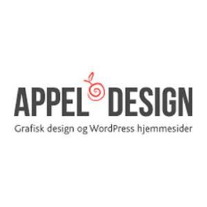appel-design_300px