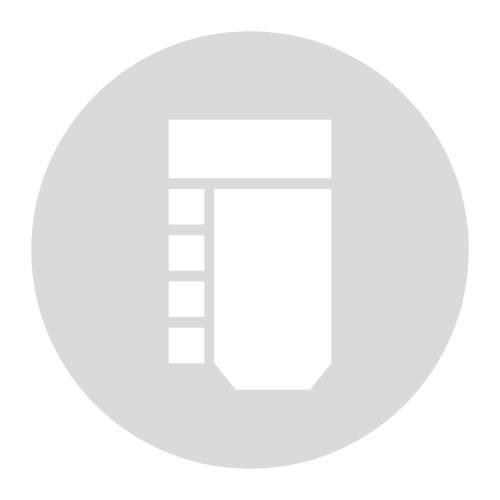 Klippekort 6_lysegraa