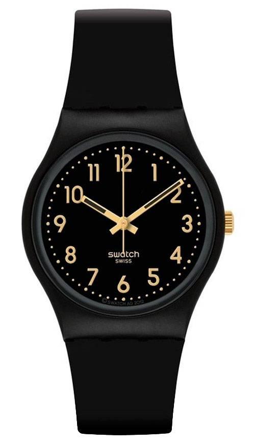 Swatch-ur