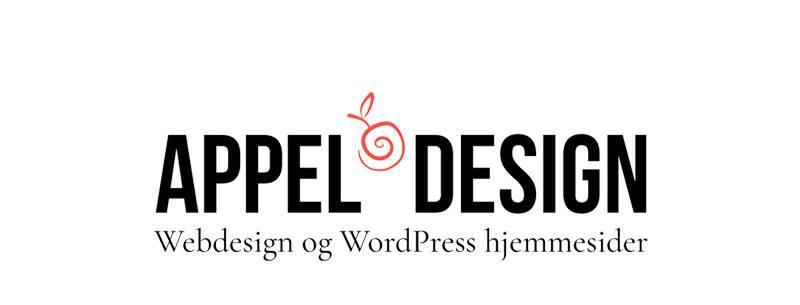 Logo_Appel-design
