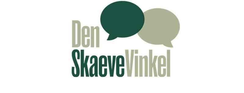 Logo_Den-skaeve-vinkel