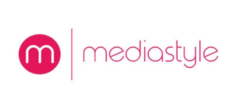Logo_mediastyle
