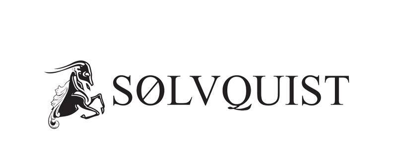 Logo_solvquist