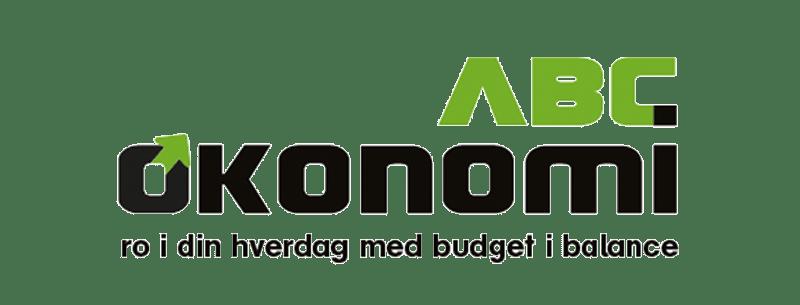 Kunde_ABC-Oekonomi