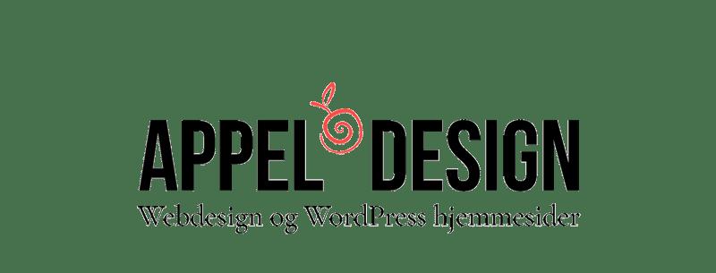 Kunde_Appel-design