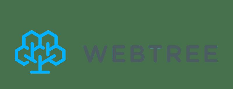 Kunde_Webtree