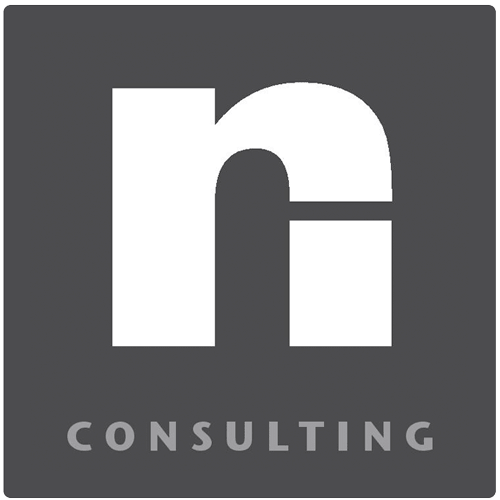 RN-consulting udtalelse